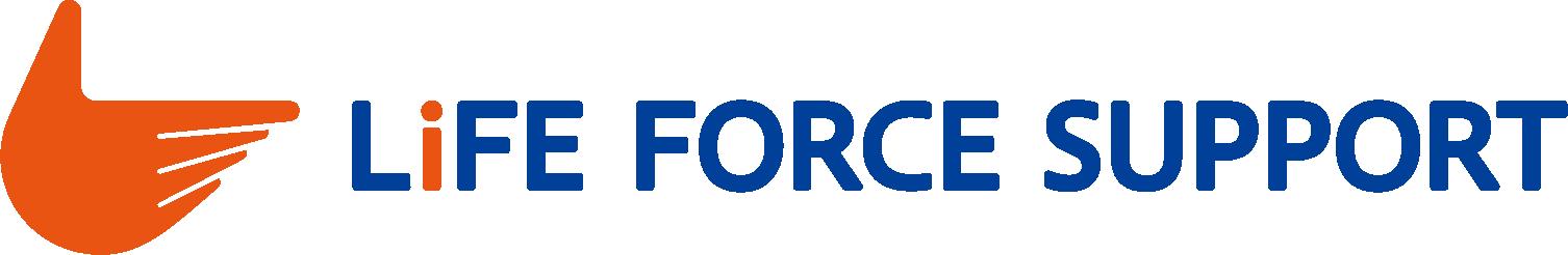 株式会社ライフフォースサポート