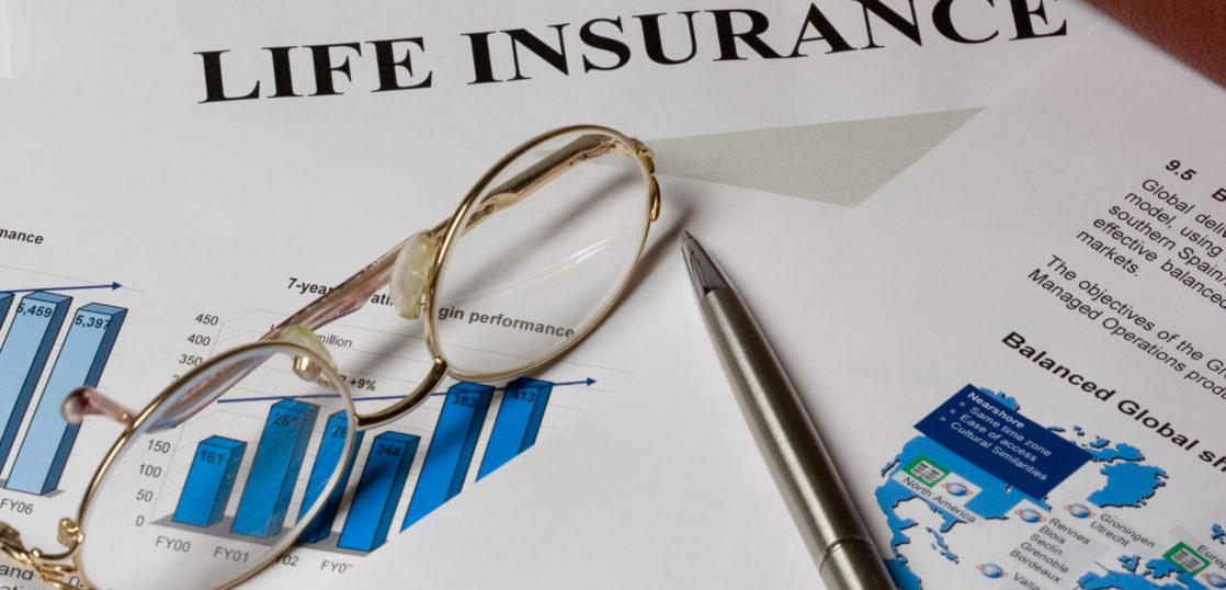 保険見直し ライフフォースサポート